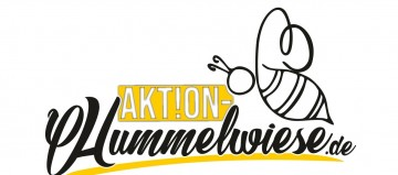 Aktion Hummelwiese
