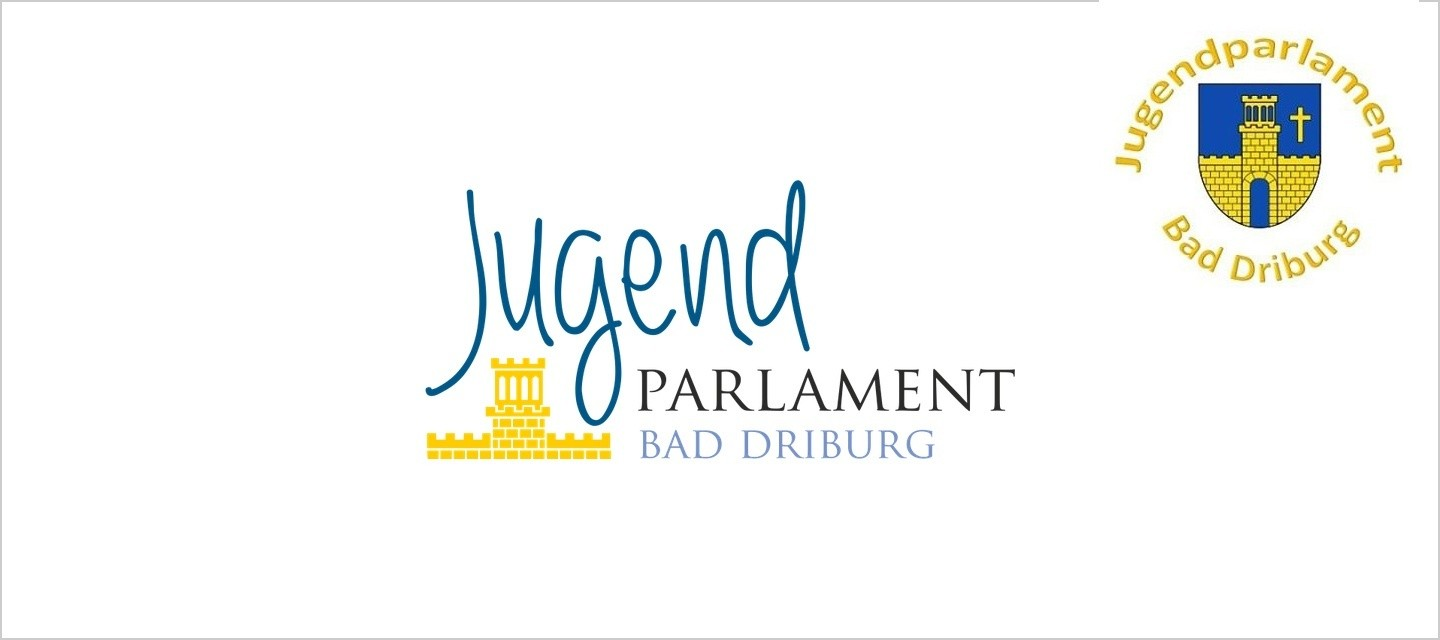Jugendparlament Bad Driburg