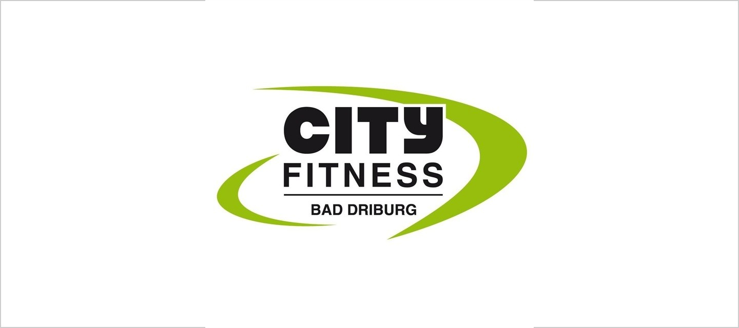 City Fitness Bad Driburg