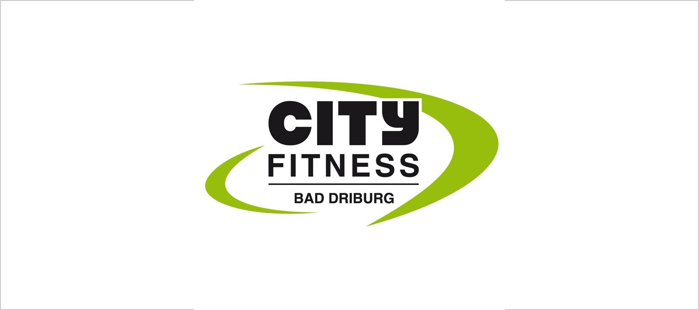 CITY FITNESS Bad Driburg - 1. Bild Profilseite