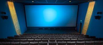 Kinoprogramm Brakel