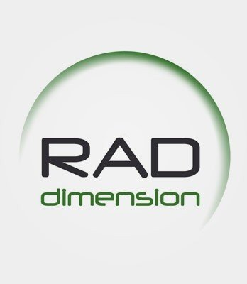 Rad Dimension