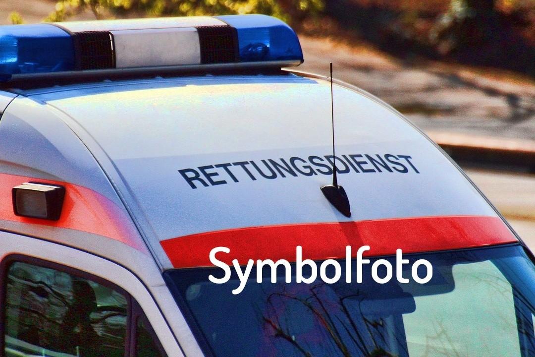 Driburg freibad öffnungszeiten bad Förderverein Freibad